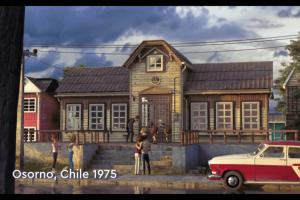 Osorno-colegio