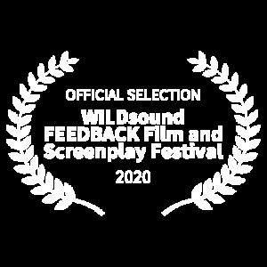 wildsound feedback
